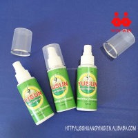 insecticide mosquito repellent deet spray