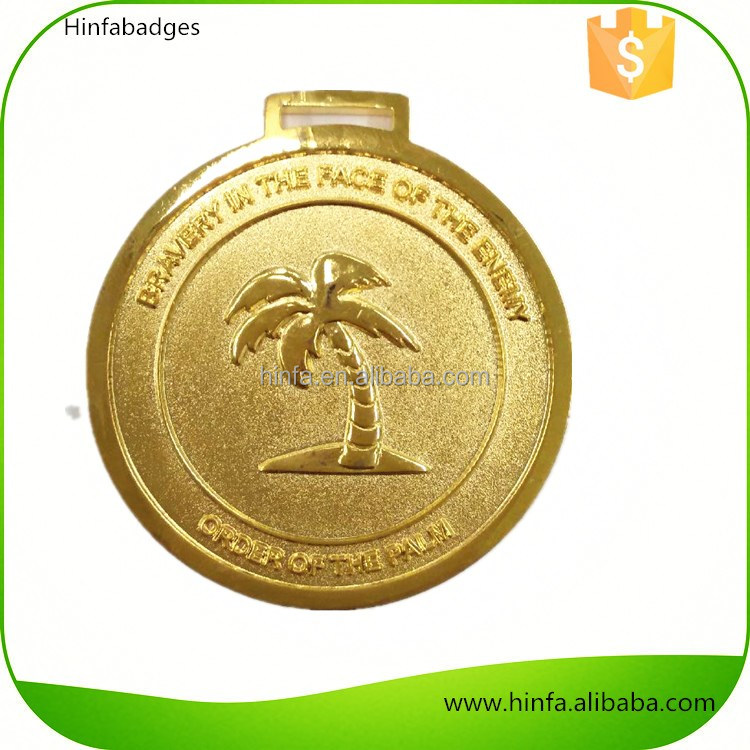 Wholesale Cheap Custom Making Price Old Gold Coins,Antique Gold Coins