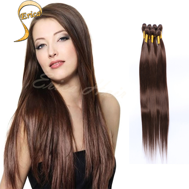 7A Brazilian Virgin Hair Deep Wave Unprocessed Brazilian Deep Wave 100human hair