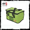 New design cooler bags for food and drink, promotional cooler bag, insulated picnic cooler bag