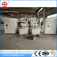 Cheap and fine quality china supplier bulk induction heating for bolts hot forging