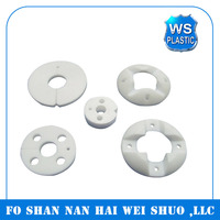 professional offer teflon injection molding
