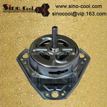 SC-043-048 Washing Machine Spare Parts/Washing Machine Motor