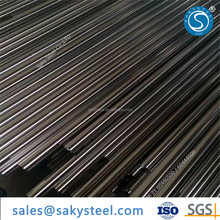 astm a276 410 stainless steel round shaft