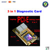 /product-detail/3-in-1-notebook-laptop-diagnostic-card-debug-card-support-mini-pci-e-mini-pci-lpc-interface-elpc-i2c-1963496758.html