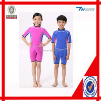 wholesale wetsuits
