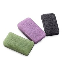 Sell Well Ramie Fiber Buddies Scrub Konjac Sponge