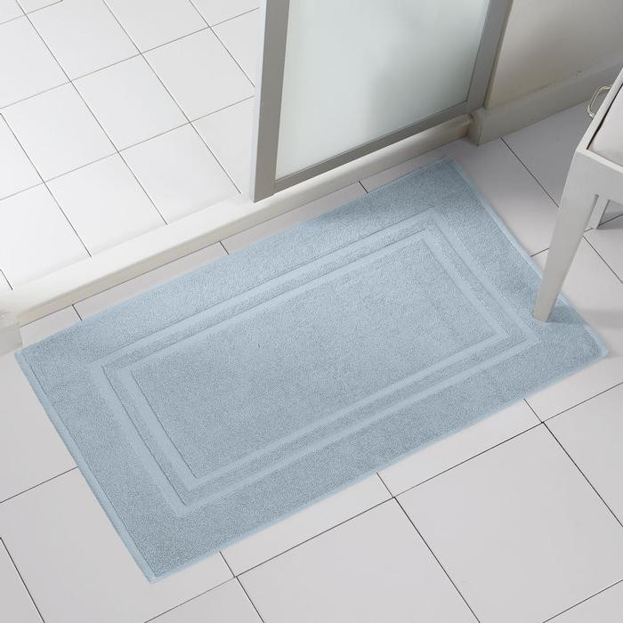 Elegant Solid Bath Mat Towels Wholesale Bath Mat Bm082  Buy Bath Mat Product