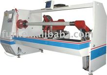 Automatic Film Roll Cutting Machine/PVC Cling Film Cutting Machine/Window Film Cutting Machine