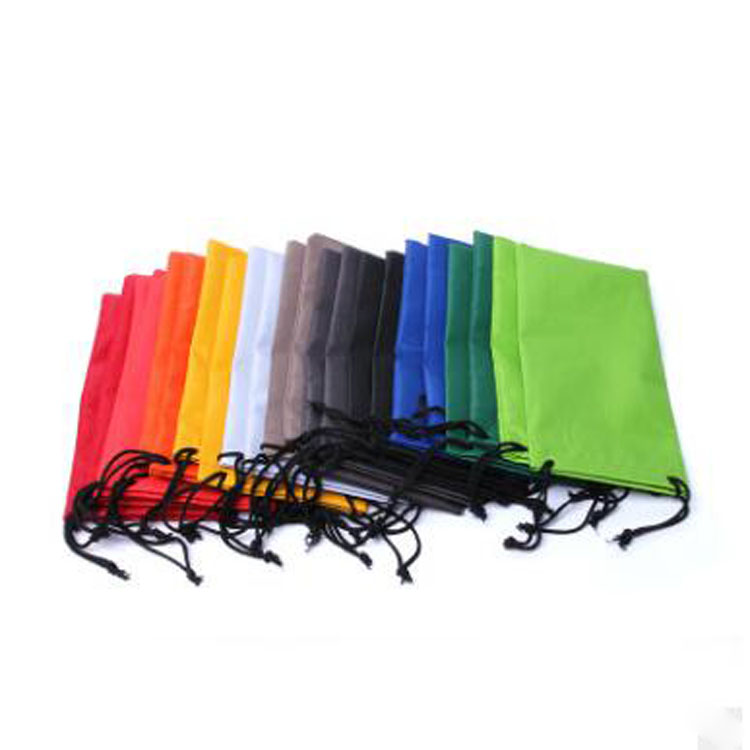 microfiber cleaning case,microfiber custom sunglass cloth pouches