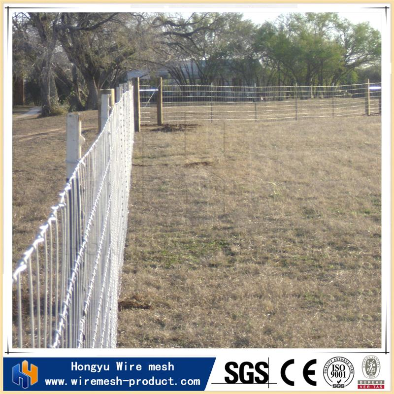 sheep 330 lowes goat fencing field fence