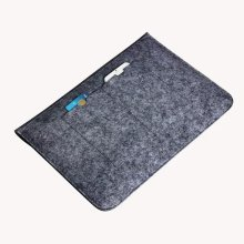 new fashionable stylish Neoprene Sleeve Bag for macbook in all sizes