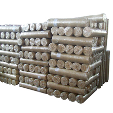 3/4 inch pvc coated welded wire mesh