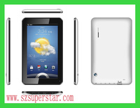 9 inch google android os tablet pc A23 dual core android tablet pc with made in china cheap price