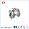 /product-detail/din-1-4408-stainless-steel-dn500-pn25-floating-flanged-ball-valve-60622118465.html