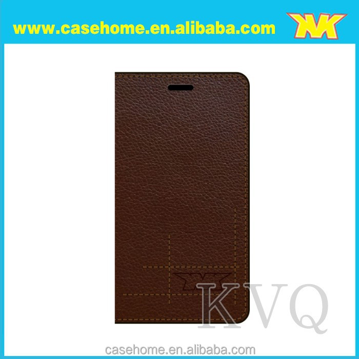 unbreakable protective case for ipad,fancy cover for samsung galaxy note 3 case,back cover case for lenovo a526