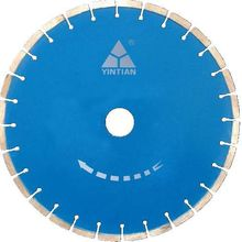 Durable star china cutting disc cutting tools diamond cutting tools industrial cutting discs