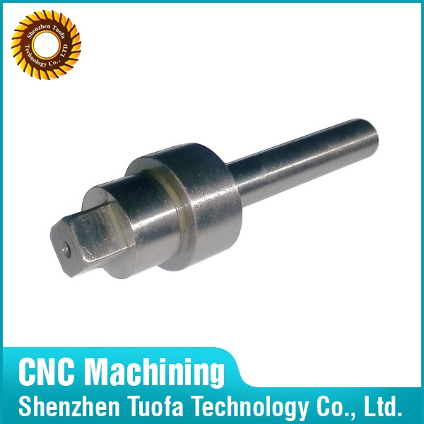 oem and odm cnc machining engine parts pit bike spare parts