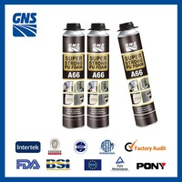 NEW spray foam polystyrene foam adhesive glue
