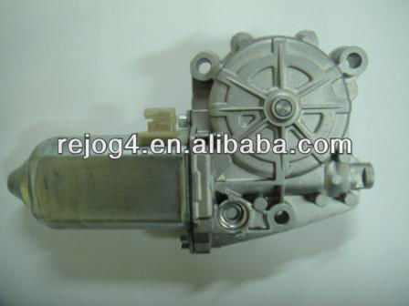 window lifter motor 3176549/ 3176550 for Volvo truck