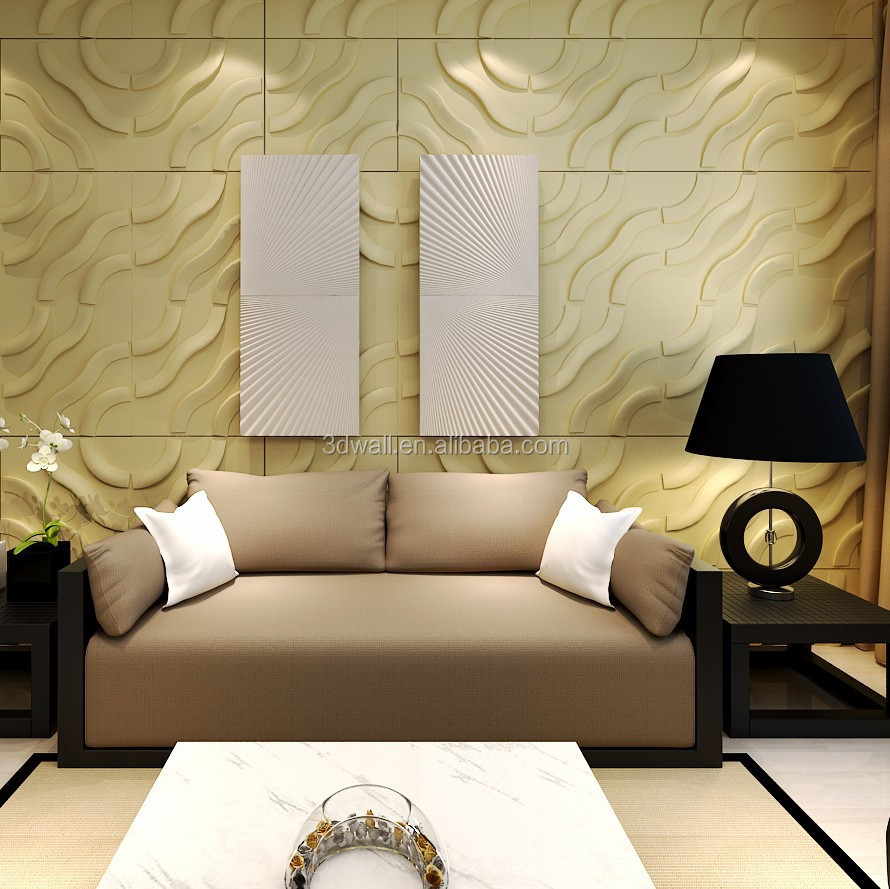 Decorative tv wall panels home design architecture cilif home decorative embossing 3d wall panel for tv buy panel decorative tv wall panels amipublicfo Image collections