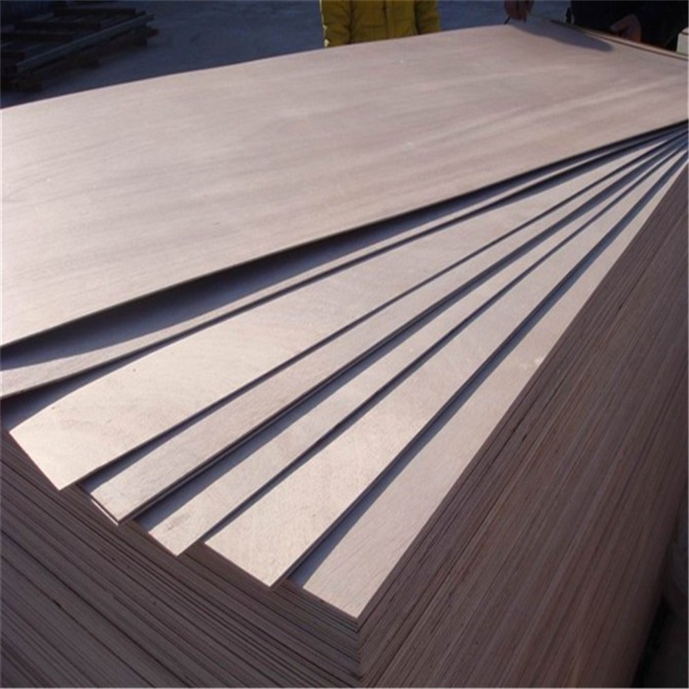 Plywood prices timber plywood door designs photos buy for Plywood door design