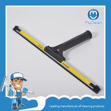 Aluminum Stainless User-friendly Clean Flexible Squeegee