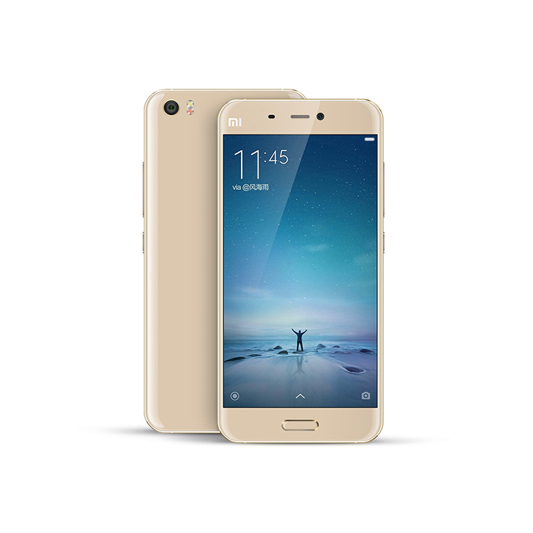 Order from China Direct Nfc 1920X1080 16MP Snapdragon 820 Octa Core 4G LTE Ip68 Shenzhen Smartphone