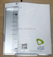 Bigpond 3g21wb,3g Router With Sim Card Slot Wireless Wi-fi Router