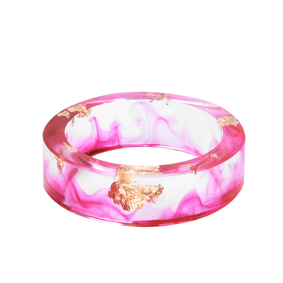 Wholesale clear acrylic rings - Online Buy Best clear acrylic rings ...