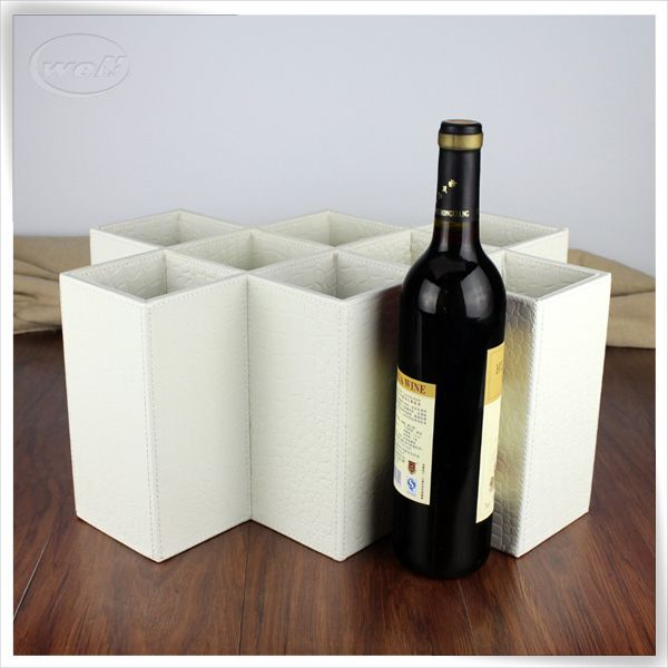 luxury pu leather wine gift sets uk wine deals uk