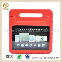 Dirty Proof Kids Friendly EVA Shock Proof Case for Kindle Fire HDX 8.9 Inch