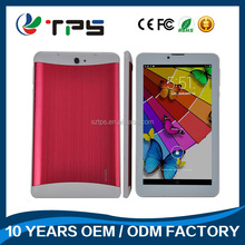 colorful hot sale gsm 3g android tablet 7 inch touch screen tablet pc m706