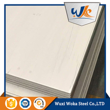 1.4460 duplex 2205 stainless steel sheet