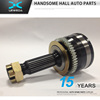 Inner CV Joint Hyundai CV Joint Inner CV Joints HY-1-007A for Hyundai Accent 1.4