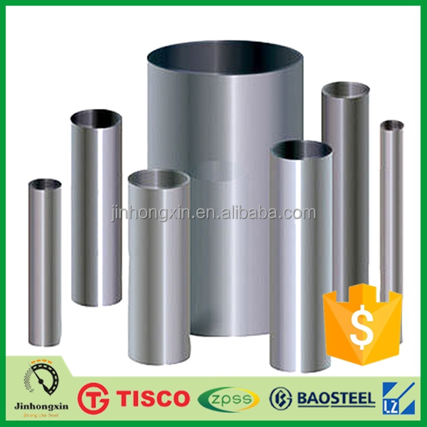HS code for 28mm diameter schedule 10 Stainless Steel Pipe price
