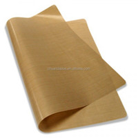 Wholesale High Quality Teflon Sheet For Foot Operated Impulse Sealers Price