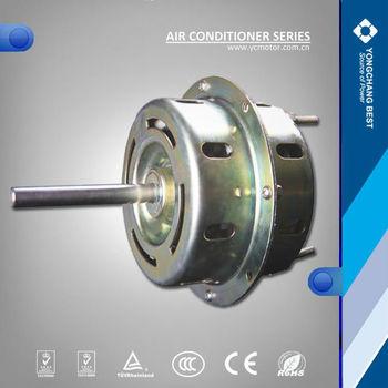 Aluminum High Speed Panasonic Air Conditioner Parts Buy