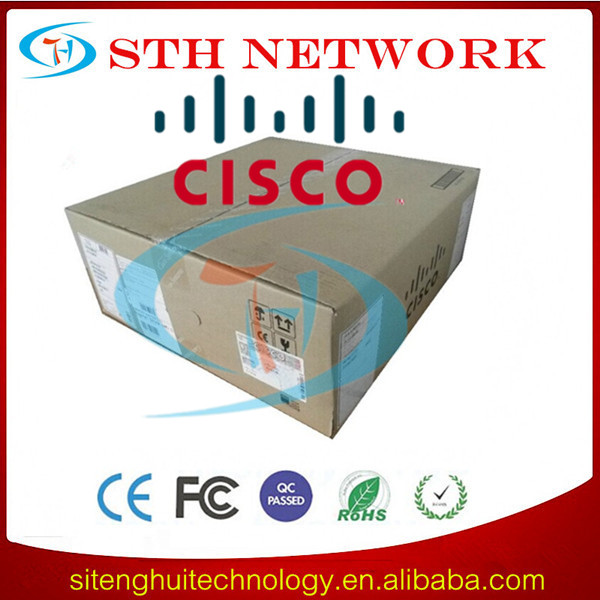 Cisco 33800 Series Network Modules NME-NAM-120S=