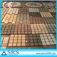 Chinese Nature Cheap Patio Paver Stones For Sale