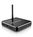 M12N Amlogic s912 tv box streaming client Octa Core 2G RAM 16GB ROM android 6.0 marshmallow OS dual band wifi