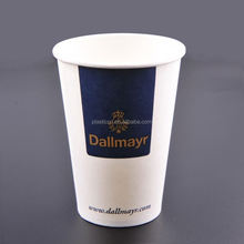 disposable juice cups, milk shake cup, custom styrofoam cups