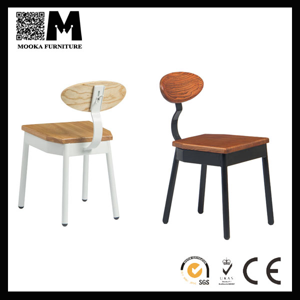 Unique design model picture dining table chair