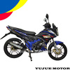 Super 125cc Cub Motorcycles/Moped Motorcycles/Motorbikes