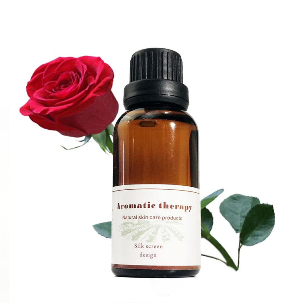 Private Label Moisturizing Nourishing Pure Rose Essential <strong>Oil</strong>