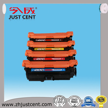Compatible for hp 400 a color toner cartridge