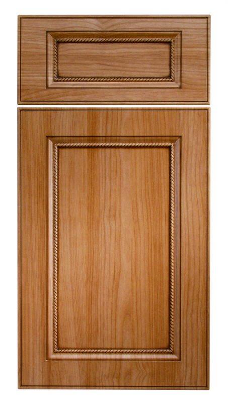 China alibaba leverancier hoge kwaliteit verhoogde keukenkast deur aangepaste kastdeur deuren - Aangepaste kast ...
