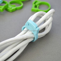 Boomray colorful fixation hot dip galvanized anchor hook for cable pole