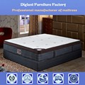 good anti decubitus mattress