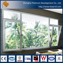 New Product Used Metal Warehouse Windows